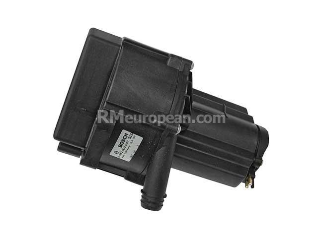 Mercedes benz bosch secondary air injection pump 0001403585 for Mercedes benz secondary air pump