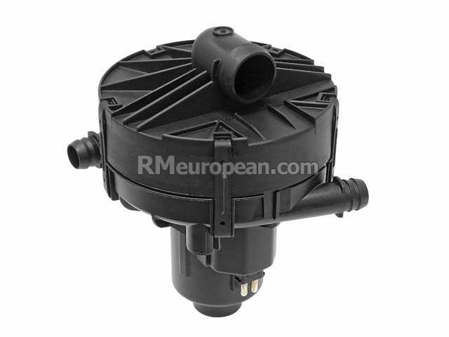 Mercedes benz bosch secondary air injection pump 0001405185 for Mercedes benz secondary air pump