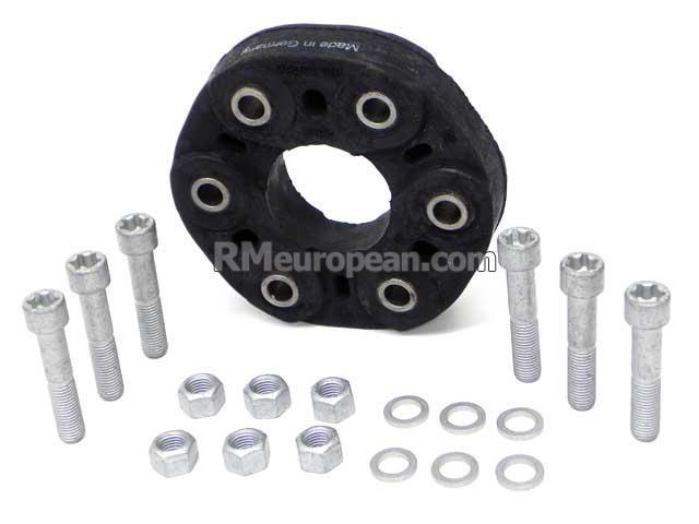 Mercedes benz febi bilstein flex disc kit 0004110100 for Flex disk mercedes benz