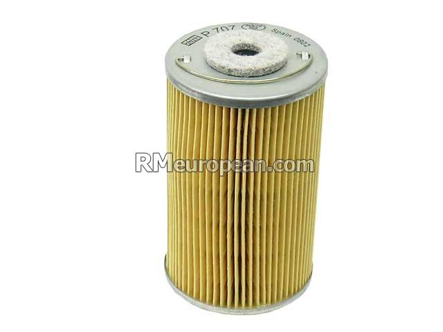 Mercedes benz mann fuel filter cannister type 0004776415 for Mercedes benz gas type