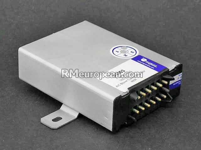 For Mercedes Benz 280CE 280E 300CD 300D 300TD 380SL HVAC Heater Control Unit