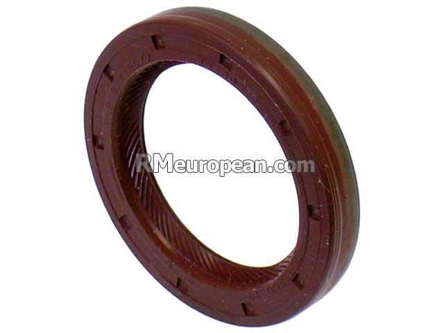 "Mercedes-Benz Transmission Input Seal ""Pump Seal"" (35 X 50 X 7 mm) CORTECO-CFW 0109974547"