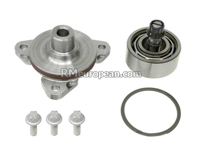 Porsche Intermediate Shaft Bearing Update Kit  LN ENGINEERING 100124100