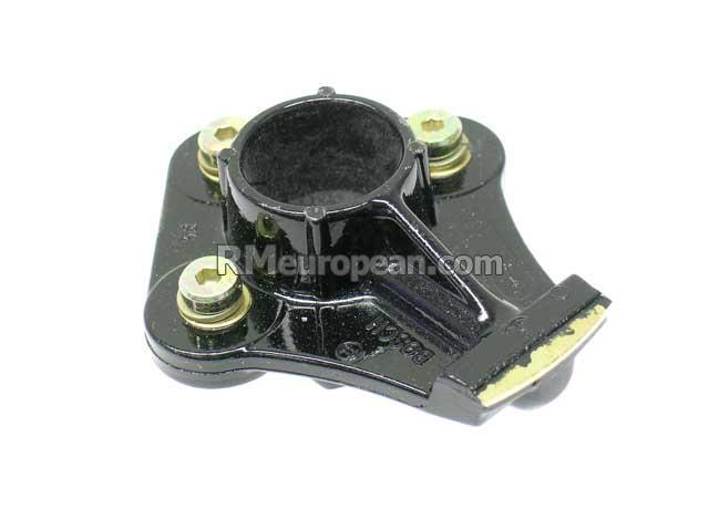 For Mercedes Benz 190E 260E 300CE 300E 300SE 300SEL 300TE Bosch Ignition Rotor