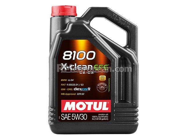 dodge motul 8100 x clean efe engine oil motul 8100 x. Black Bedroom Furniture Sets. Home Design Ideas