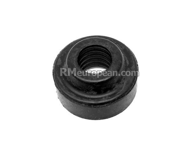 BMW Valve Cover Nut Seal VICTOR REINZ 11127830972