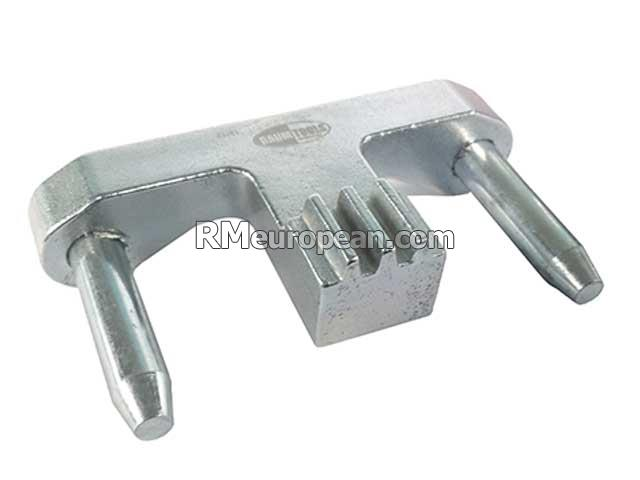 Mercedes benz baum tools flywheel lock tool 1120340 for Mercedes benz tool kit