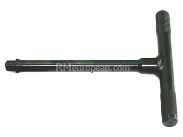Mercedes benz baum tools brake spring tool 1120961 for Mercedes benz brake tools
