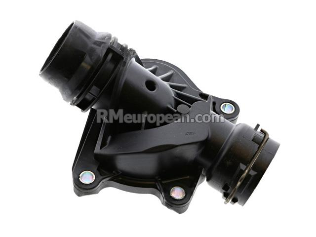 New Thermostat Housing for BMW X5 335d 2009-2011 11517805811