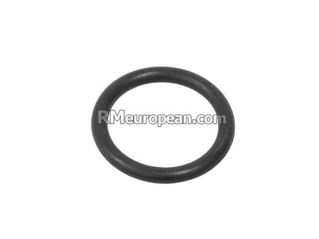 For BMW E39 E46 E83 325i 330ci X3 O-Ring Water Pipe CORTECO OEM 11531435808