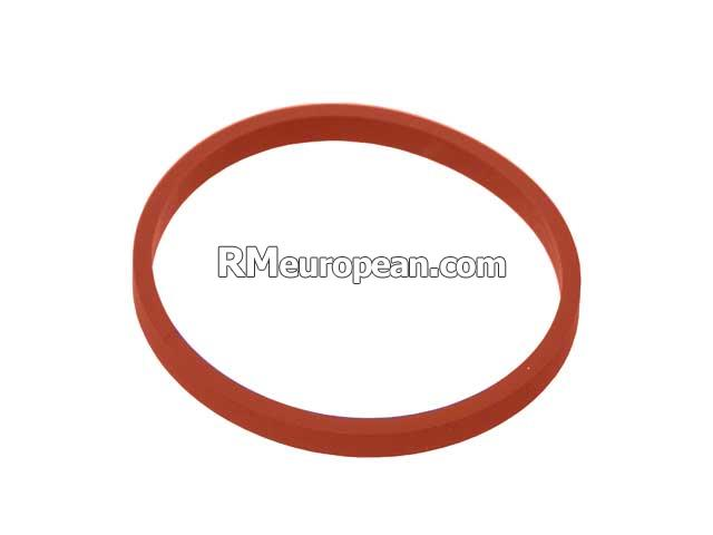 Winderosa Right Side Cover Gasket 816032 Inner Clutch Cover Gasket 839211
