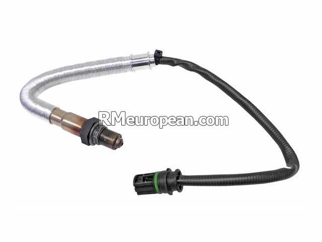 bmw bosch oxygen sensor 11787545074