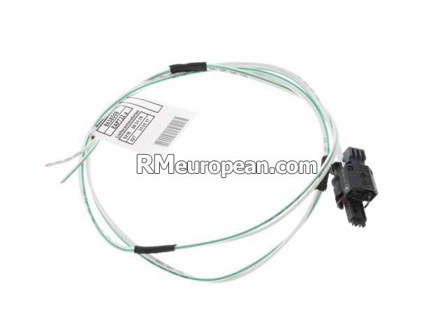 bmw 535i gt xdrive base hatchback f07 3 0l l6 wiring