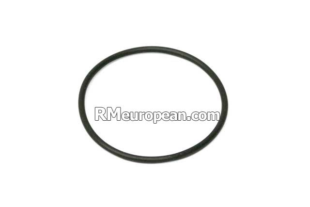 BMW BOSCH O-Ring for High Pressure Fuel Pump on Engine