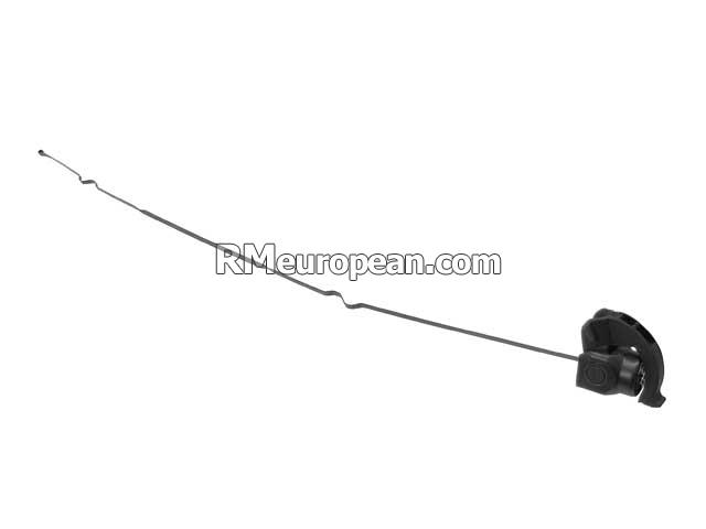 Mercedes benz trucktec transmission dipstick 1402700683 for Mercedes benz dipstick