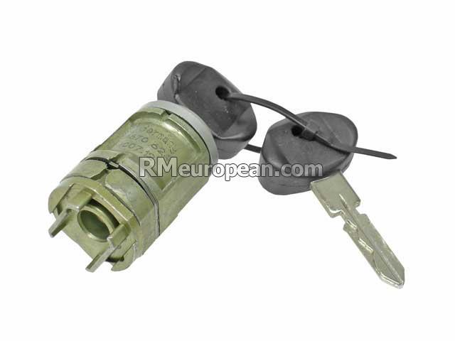 Mercedes benz 300sl base convertible 3 0l l6 for Mercedes benz ignition key won t turn