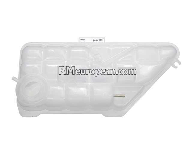 Mercedes benz ml430 base sport utility 4 3l v8 for Mercedes benz check coolant level