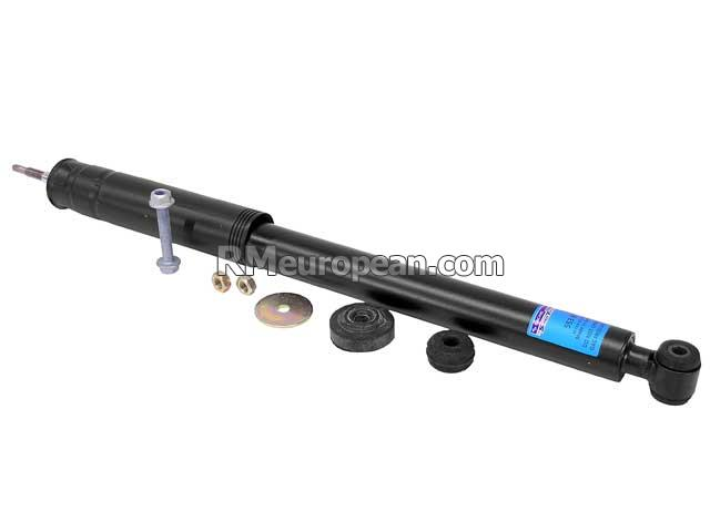 Mercedes benz sachs shock absorber 2033261500 for Mercedes benz shock absorbers