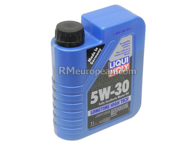 Mercedes benz ml320 cdi sport utility 3 0l v6 for Mercedes benz synthetic oil