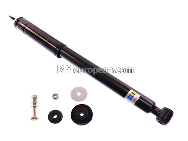 Mercedes benz bilstein b4 shock absorber 2093261400 for Mercedes benz shock absorbers