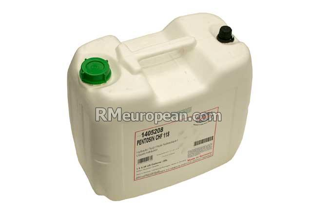 Mercedes benz e320 base sedan 3 2l v6 hydraulic for Mercedes benz synthetic oil