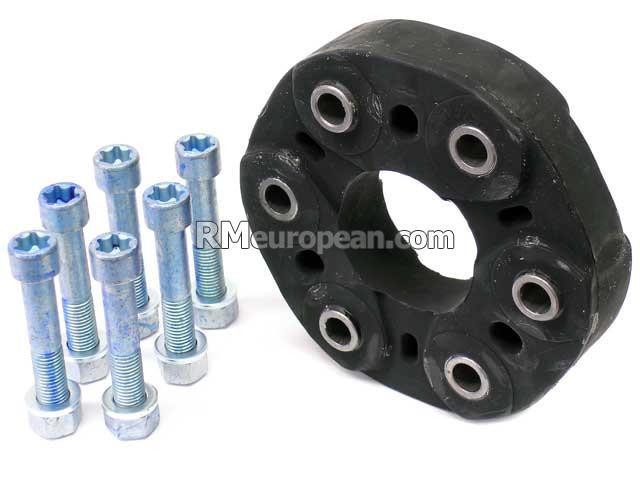 Mercedes benz febi bilstein flex disc kit 2304100115 for Flex disk mercedes benz