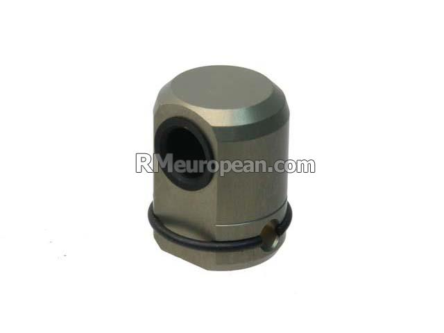 BMW URO PARTS Shift Rod Joint - Manual Transmission 25117580281