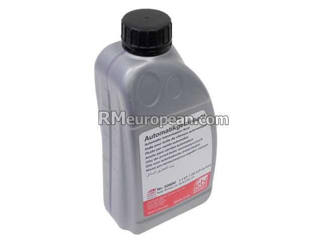 saab febi bilstein manual transmission fluid dexron vi 32025038 rh rmeuropean com saab manual transmission fluid change saab 9000 manual transmission fluid