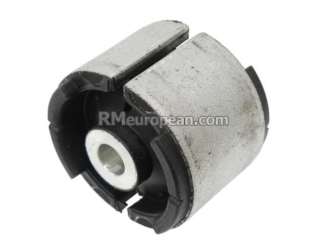 BMW Bushing for Trailing Arm (Trailing Arm to Body Mount) LEMFOERDER 33326770817