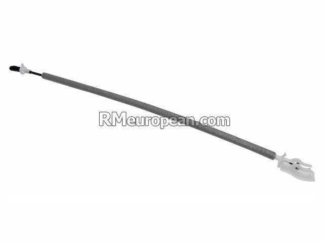 bmw genuine bmw door cable