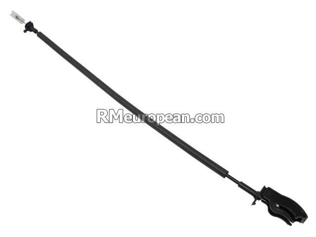 bmw uro parts door cable