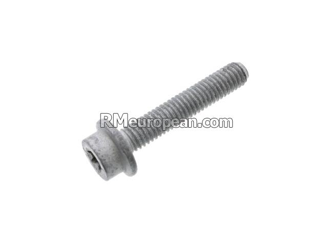 Dodge FEBI BILSTEIN Transmission Pan Bolt - (6 x 32 mm) 52108270AA