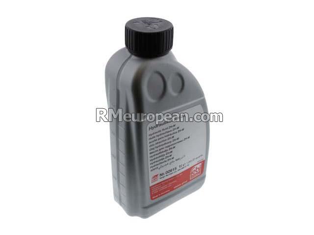 Bmw 750li 20082016 11747626351 Pressure Converter