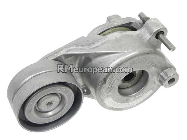 Mercedes benz ml320 cdi sport utility 164 122 3 0l v6