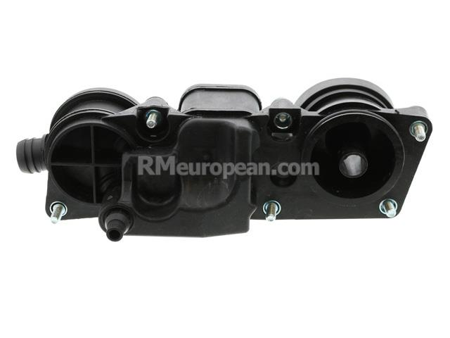Mercedes-Benz JL Engine Oil Separator 6460101462