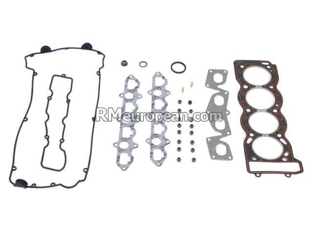 cadillac head gasket repair kit