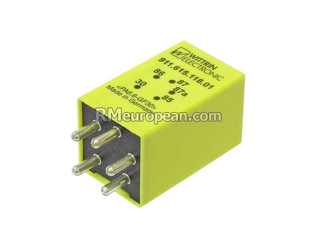 Run Capacitor Wiring Diagram On Thermo King Wiring Diagram Schematic