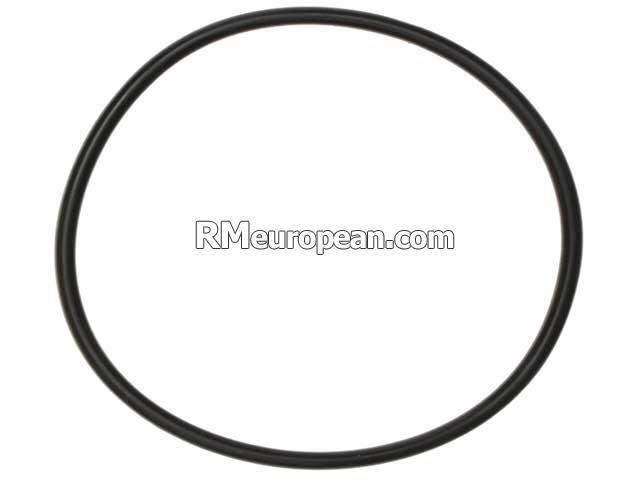porsche cayenne base sport utility 958 3 6l v6 oil filter kit