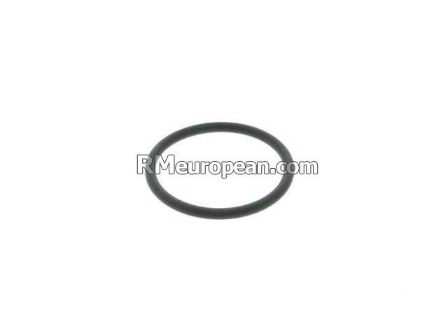 For Porsche 911 O-Ring for Engine Oil Pump 29.1 X 2.55 mm OEM 99610710351