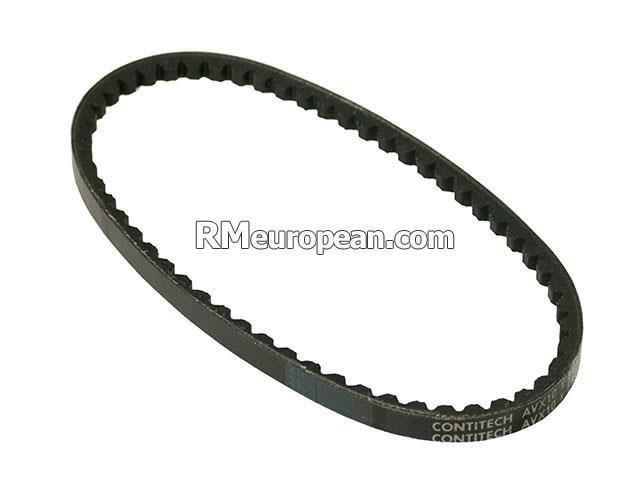 JAGUAR EAC6335 Replacement Belt