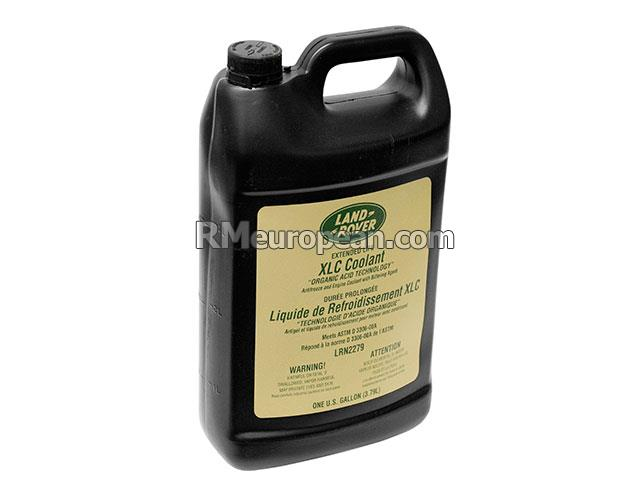land rover engine diagrams land rover engine coolant #2