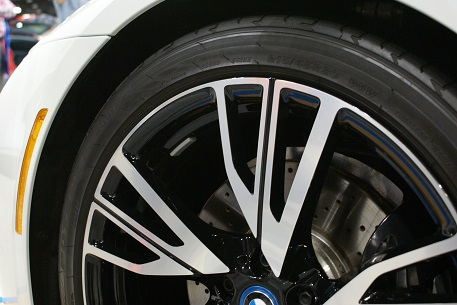 auto global marietta index atlanta original imports accessories bmw htm ga parts