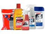 Detail Cleaning Kit - SONAX Premium Exterior Car Wash Kit  230202-MFG941