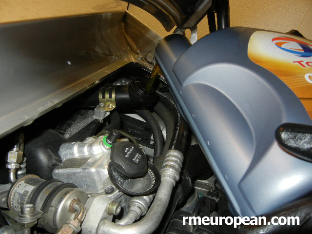 Rm european auto parts discount code