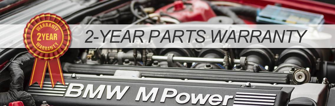 European Auto Parts >> European Auto Parts At Discount Prices Rm European